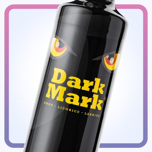 PM_Dark Mark