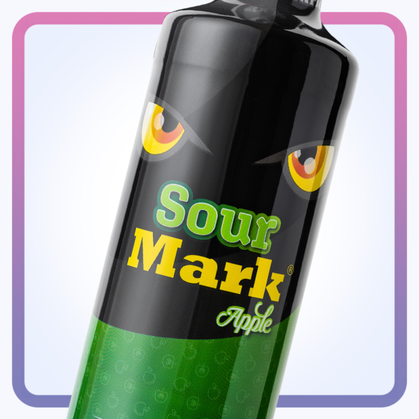 PM_Sour Mark Apple